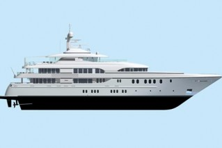 Rendering of the motor yacht Katie Sue II.png